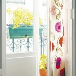 summery-curtains-ideas2-7.jpg