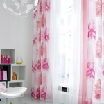 summery-curtains-ideas3-1.jpg
