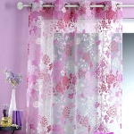 summery-curtains-ideas3-2.jpg