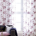 summery-curtains-ideas3-3.jpg