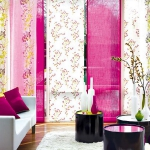 summery-curtains-ideas3-4.jpg