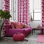 summery-curtains-ideas3-5.jpg