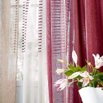 summery-curtains-ideas3-6.jpg
