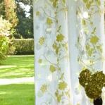 summery-curtains-ideas4-1.jpg