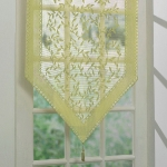 summery-curtains-ideas4-2.jpg