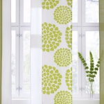 summery-curtains-ideas4-3.jpg