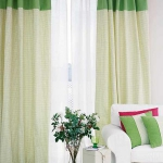 summery-curtains-ideas4-4.jpg