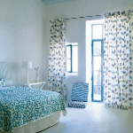 summery-curtains-ideas5-1.jpg