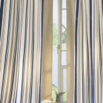 summery-curtains-ideas5-5.jpg