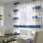 summery-curtains-ideas5-6.jpg