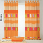 summery-curtains-ideas6-3.jpg