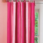 summery-curtains-ideas6-7.jpg