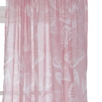 summery-curtains-ideas7-2.jpg