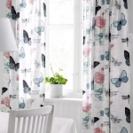 summery-curtains-ideas7-3.jpg