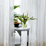 summery-curtains-ideas8-1.jpg