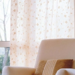 summery-curtains-ideas8-2.jpg