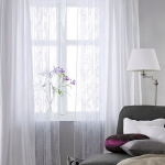summery-curtains-ideas8-3.jpg