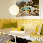 sun-diningroom1.jpg