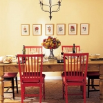 sun-diningroom11.jpg