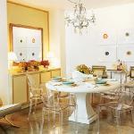 sun-diningroom12.jpg