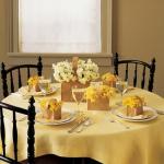sun-diningroom3.jpg