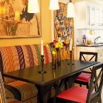 sun-diningroom4.jpg