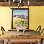 sun-diningroom5.jpg