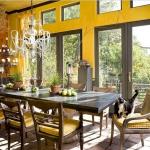 sun-diningroom6.jpg