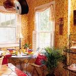 sun-diningroom7.jpg