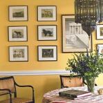 sun-diningroom8.jpg