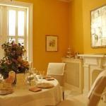 sun-diningroom9.jpg