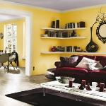 sun-livingroom-modern1.jpg