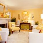 sun-livingroom-modern12.jpg