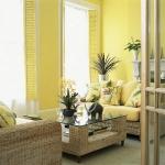 sun-livingroom-modern13.jpg