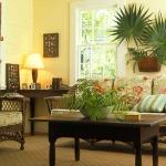 sun-livingroom-modern15.jpg