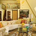 sun-livingroom-modern2.jpg