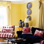 sun-livingroom-modern3.jpg