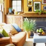 sun-livingroom-modern4.jpg