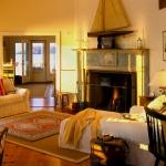 sun-livingroom-modern6.jpg