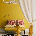 sun-livingroom-modern7.jpg