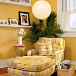 sun-livingroom-modern8.jpg