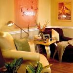 sun-livingroom-modern9.jpg