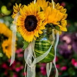 sunflowers-centerpiece-decorating-ideas-mix1-1