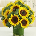 sunflowers-centerpiece-decorating-ideas-mix1-2