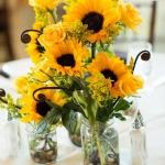 sunflowers-centerpiece-decorating-ideas-mix1-3