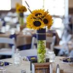sunflowers-centerpiece-decorating-ideas-mix1-8