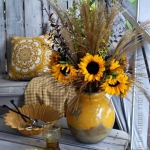 sunflowers-centerpiece-decorating-ideas-mix2-1