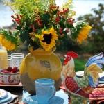 sunflowers-centerpiece-decorating-ideas-mix2-3