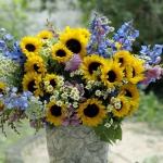 sunflowers-centerpiece-decorating-ideas-mix3-10