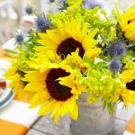 sunflowers-centerpiece-decorating-ideas-mix3-13
